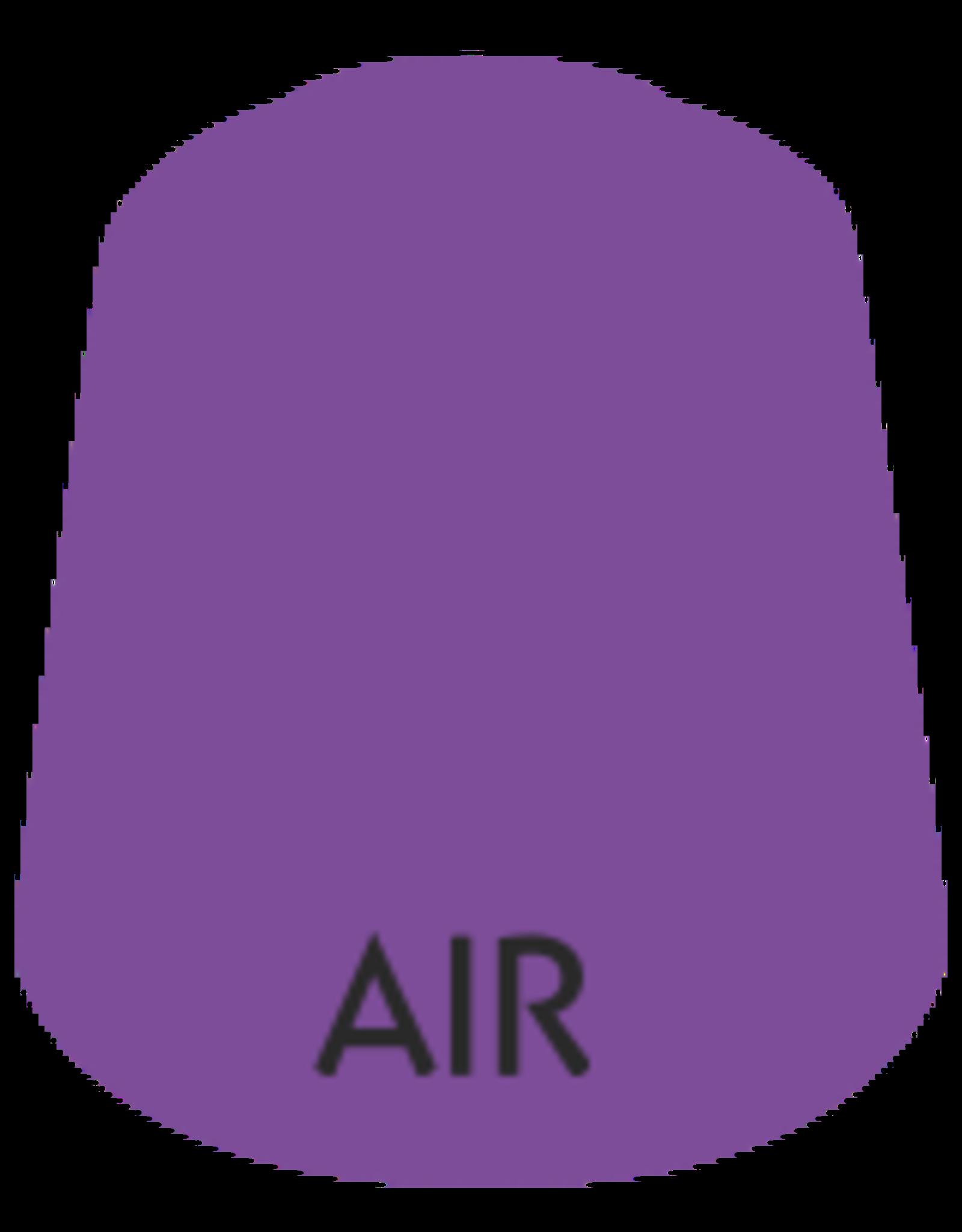 Citadel Citadel Paints Air Paint Eidolon Purple Clear