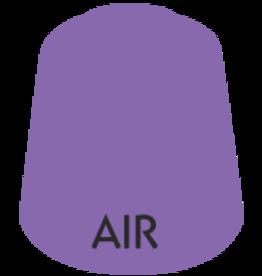 Citadel Citadel Paints Air Paint Kakophoni Purple
