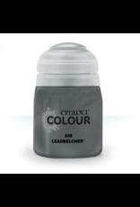Citadel Citadel Paints Air Paint Leadbelcher