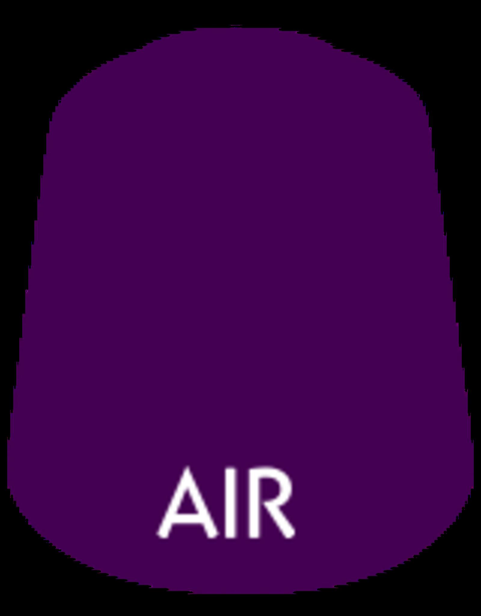 Citadel Citadel Paints Air Paint Phoenician Purple