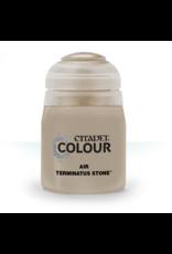 Citadel Citadel Paints Air Paint Terminatus Stone