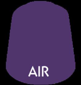 Citadel Citadel Paints Air Paint Chemos Purple