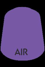 Citadel Citadel Paints Air Paint Genestealer Purple