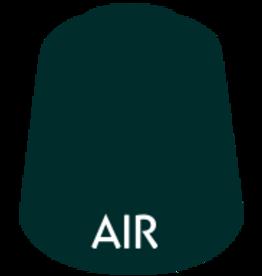 Citadel Citadel Paints Air Paint Lupercal Green