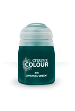 Citadel Citadel Paints Air Paint Lupercal Green