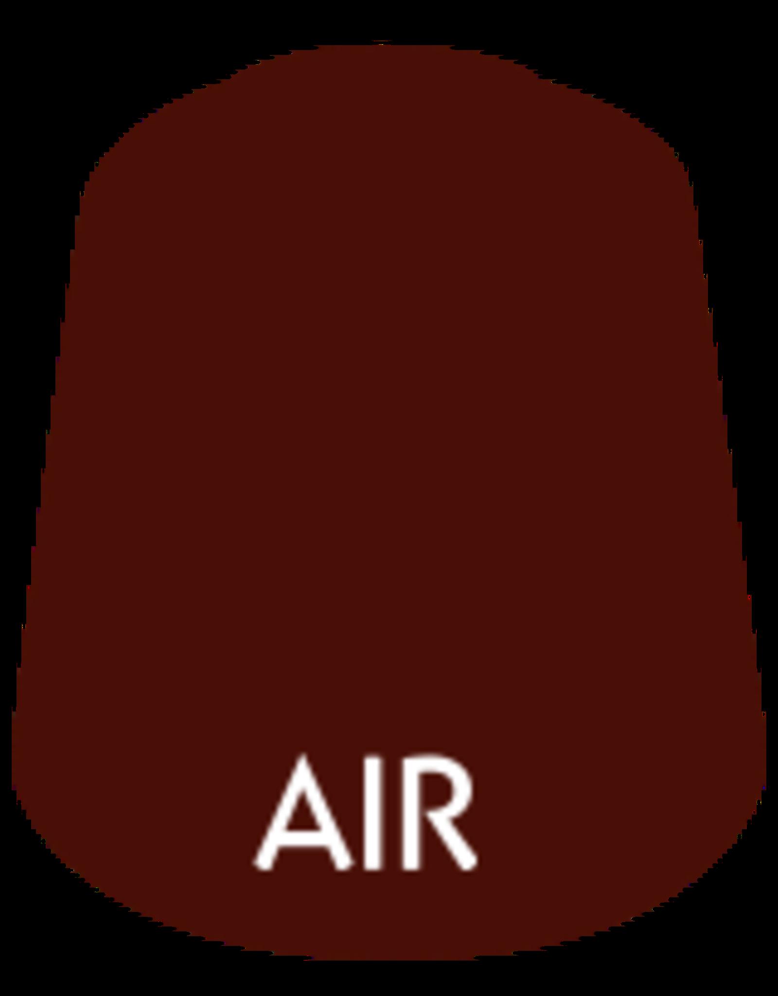 Citadel Citadel Paints Air Paint Mournfang Brown
