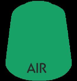 Citadel Citadel Paints Air Paint Sybarite Green