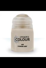 Citadel Citadel Paints Air Paint Typhon Ash