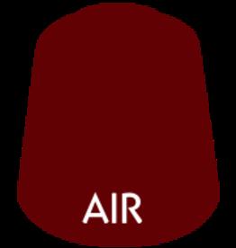 Citadel Citadel Paints Air Paint Word Bearers Red