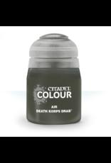 Citadel Citadel Paints Air Paint Death Korps Drab