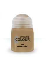 Citadel Citadel Paints Air Paint Karak Stone