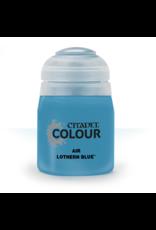 Citadel Citadel Paints Air Paint Lothern Blue