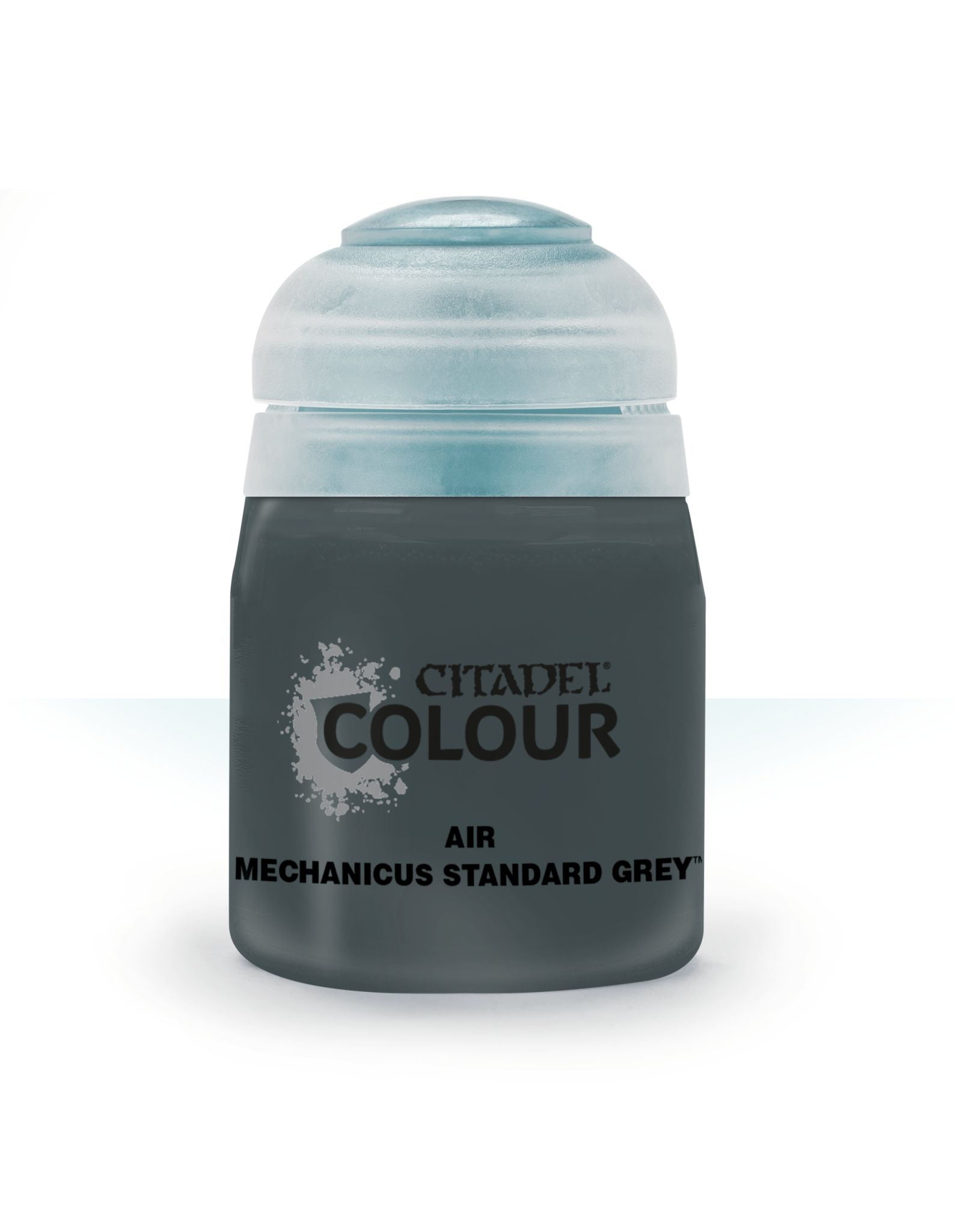 Citadel Citadel Paints Air Paint Mechanicus Standard Grey