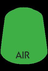 Citadel Citadel Paints Air Paint Moot Green