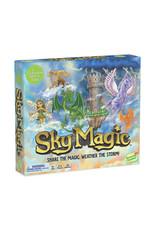 Peaceable Kingdom Sky Magic