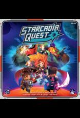 CMON Starcadia Quest