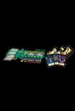 CMON Kick-Ass: The Board Game