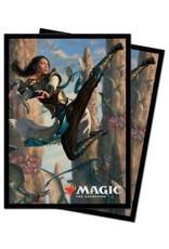 Ultra-Pro MtG Ikoria Card Sleeves