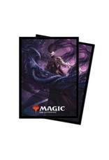Ultra-Pro MtG Theros Beyond Death Card Sleeves