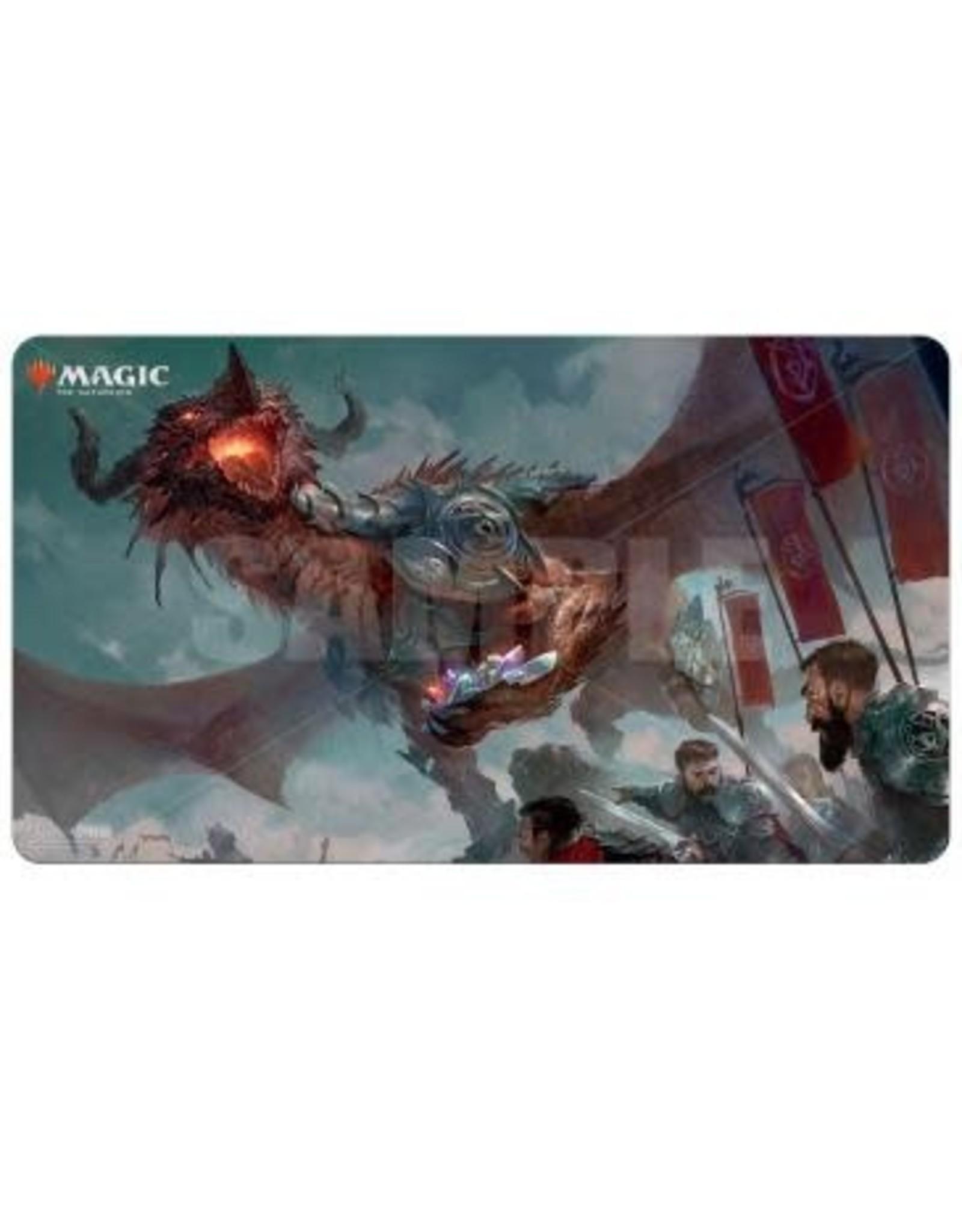 Ultra-Pro MtG Core 2021 Playmats