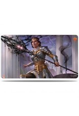 Ultra-Pro MtG Theros Beyond Death Playmats