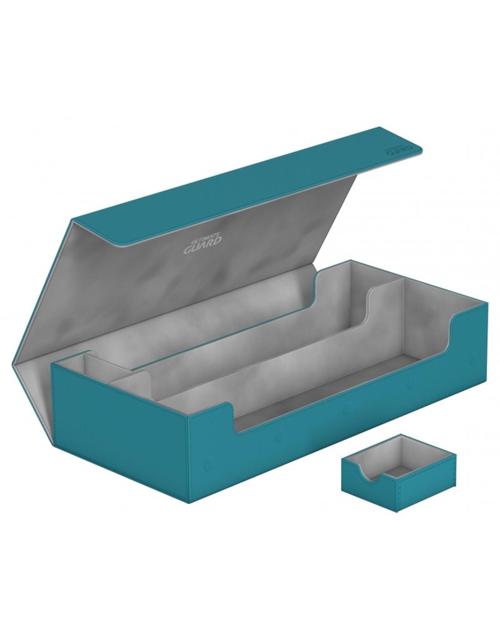 Ultimate Guard Superhive Xenoskin Deck Case
