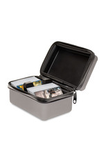 Ultra-Pro Luggage Deck Box