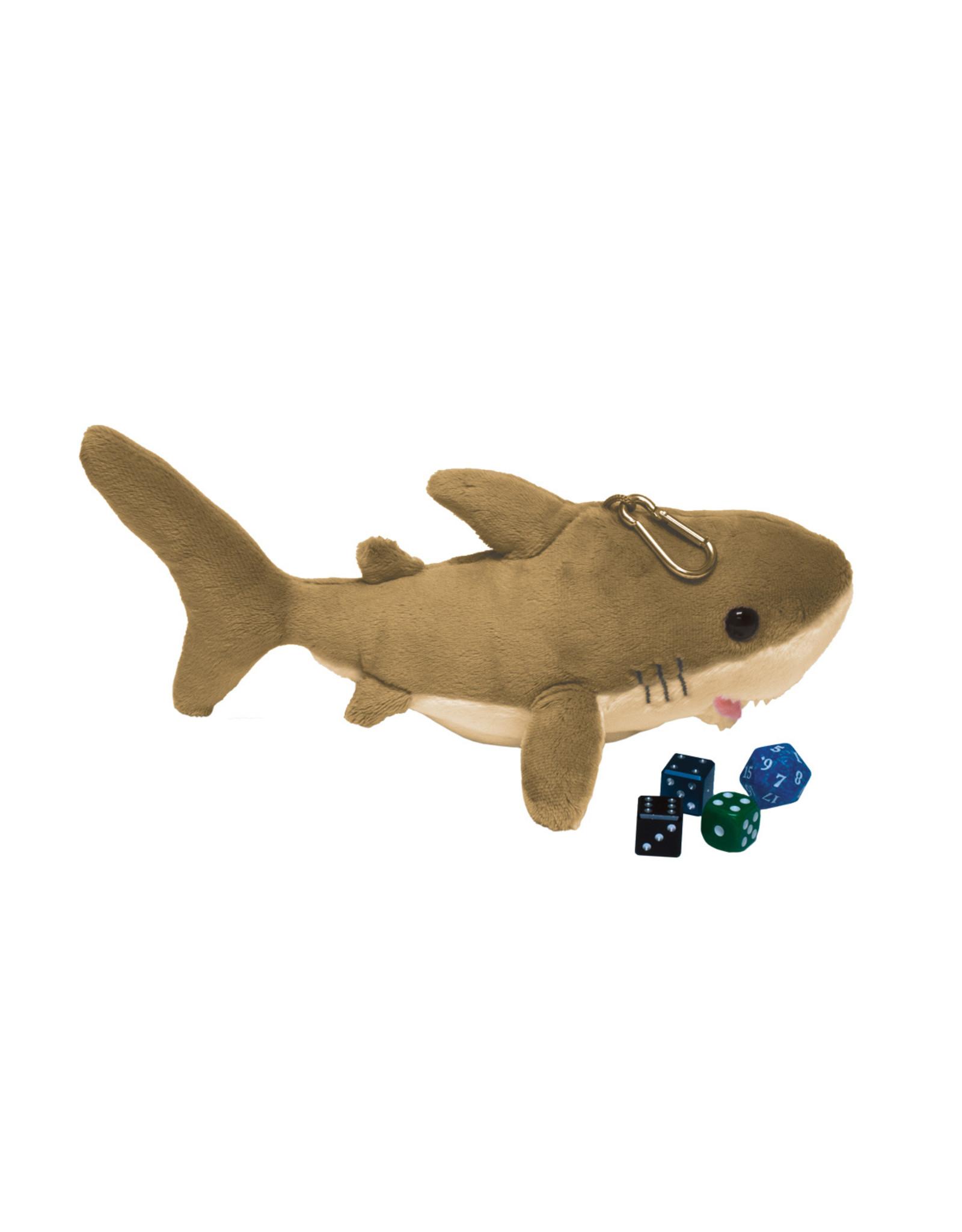 """Ultra-Pro 9"""" Shark Gamer Pouch"""