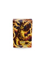 Dragon Shield Dragon Shield Japanese-Size Art Sleeves