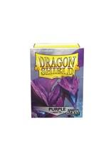 Dragon Shield Dragon Shield Standard-Size Non-Glare Matte Sleeves