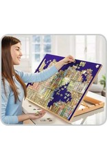 Ravensburger Wood Puzzle Board