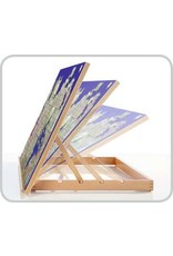 Ravensburger Wood Puzzle Board