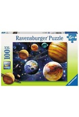 "Ravensburger ""Space"" 35 Piece Puzzle"