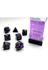 "Chessex Chessex ""Speckled"" Dice Sets"