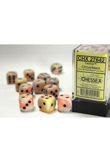 """Chessex Chessex """"Festive"""" & """"Marble"""" Dice Sets"""
