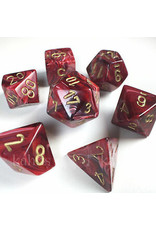 "Chessex Chessex ""Signature"" Dice Sets"