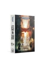 Games Workshop Flesh and Steel