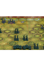 Days of Wonder Memoir '44