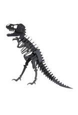 Fridolin Paper Animal Models:  Tyrannosaurus