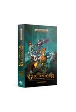 Games Workshop Ghoulslayer