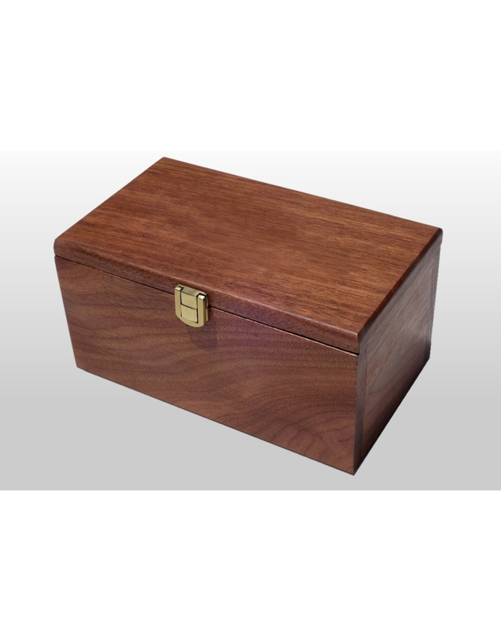 Alex Cramer Co. Golden Gate Dice Cups in Presentation Case