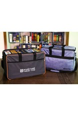 Board Game Tables Board Game Bag Oxford Grey