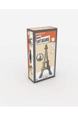 UnitBricks Mini Unit Beams: Eiffel Tower