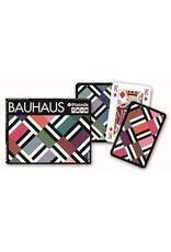 Piatnik Bauhaus Playing Cards - Double Deck