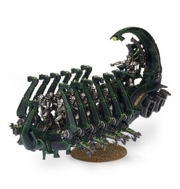 Games Workshop Necrons: Ghost Ark