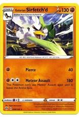 The Pokemon Company Pokemon: Sirfetch'd Theme Deck