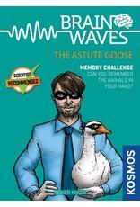 Thames & Kosmos Brain Waves: The Astute Goose