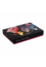 "Galison ""Full Bloom"" 1000 Piece Puzzle"