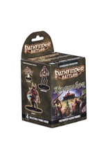 Wizkids Pathfinder Battles: Kingmaker