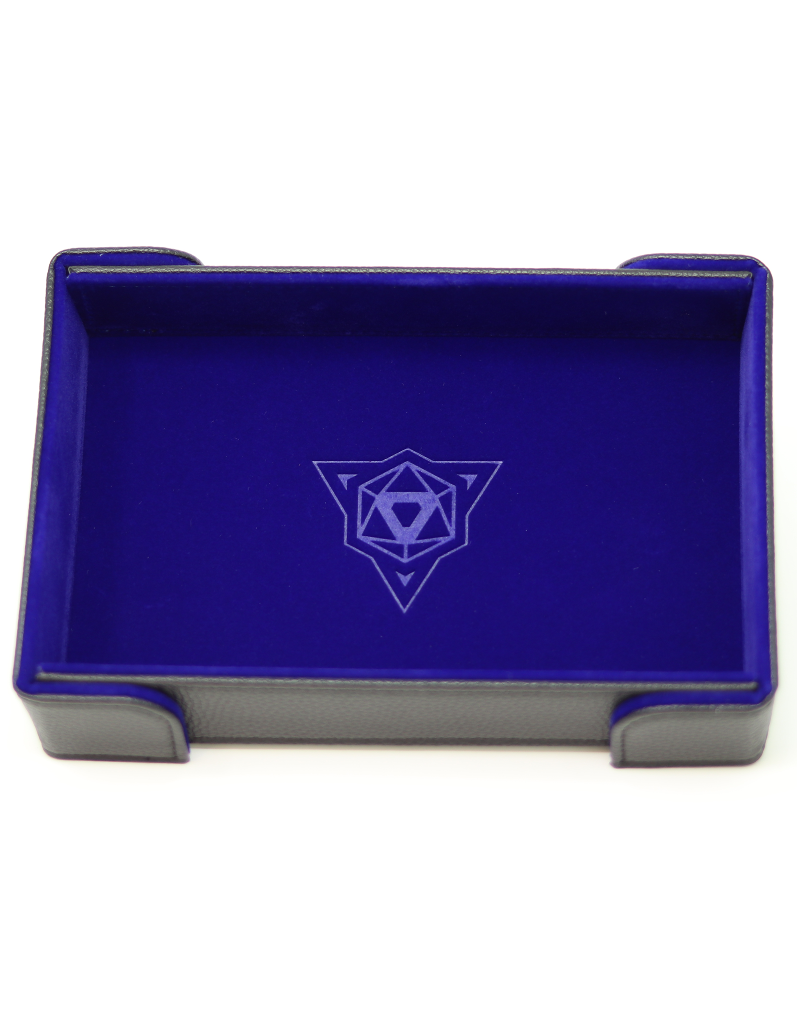 Die Hard Dice Folding Magnetic Dice Tray